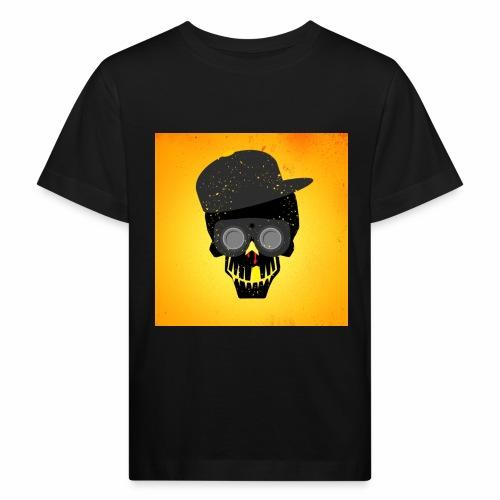 lwoody16 - Kids' Organic T-Shirt