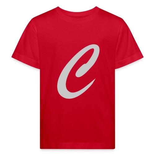 cornerc - Organic børne shirt