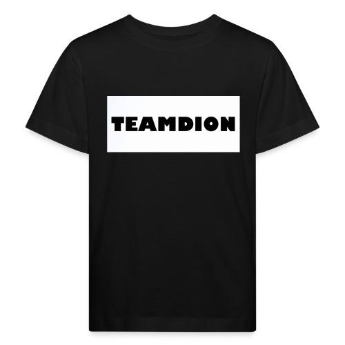 25258A83 2ACA 487A AC42 1946E7CDE8D2 - Kids' Organic T-Shirt