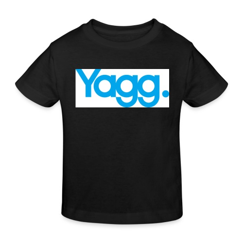 yagglogorvb - T-shirt bio Enfant