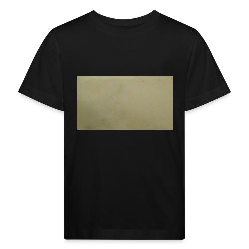 1511416685704631737378Marble t-shirt - Lasten luonnonmukainen t-paita