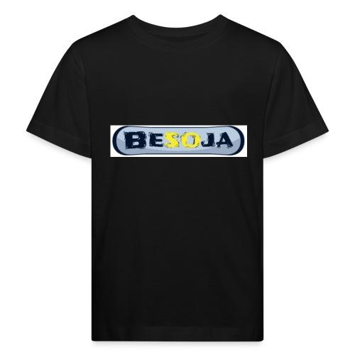 Besoja - Kids' Organic T-Shirt
