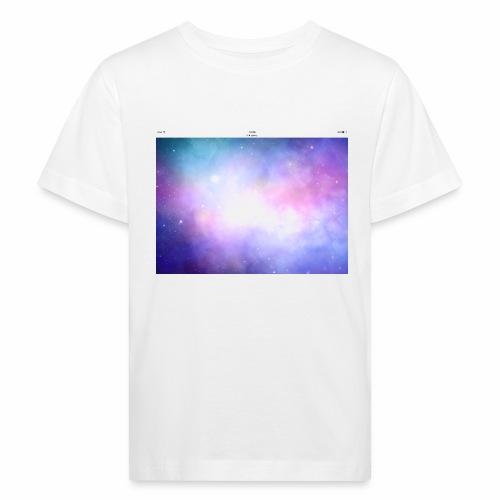 IMG 1395 - Kids' Organic T-Shirt