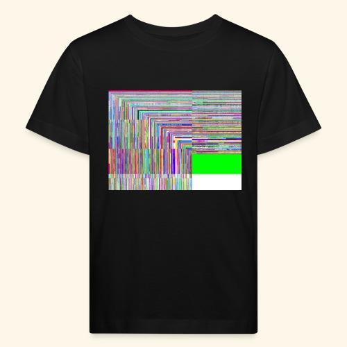 bug - T-shirt bio Enfant