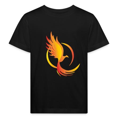59f5dfdce285a logophx1920 gif d8650d293ecdd0dc9760 - T-shirt bio Enfant