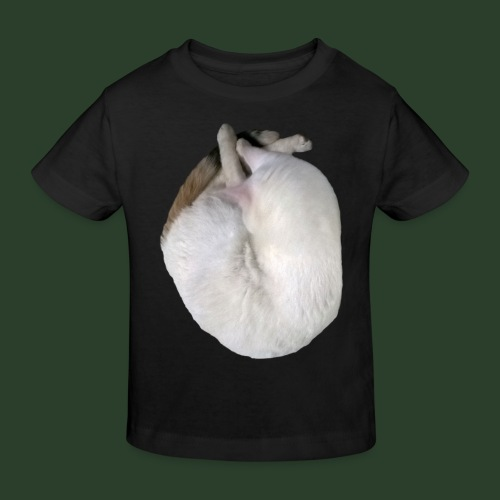 catheart R1 - Kinder Bio-T-Shirt