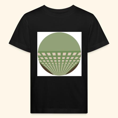 building1 - T-shirt bio Enfant