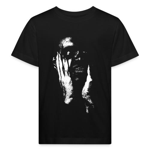 Realization - Organic børne shirt