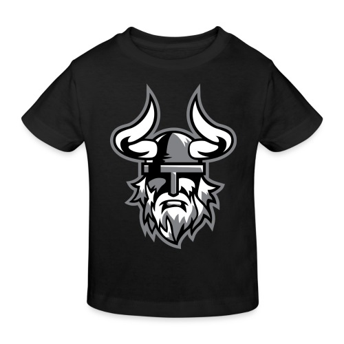 vicking - T-shirt bio Enfant