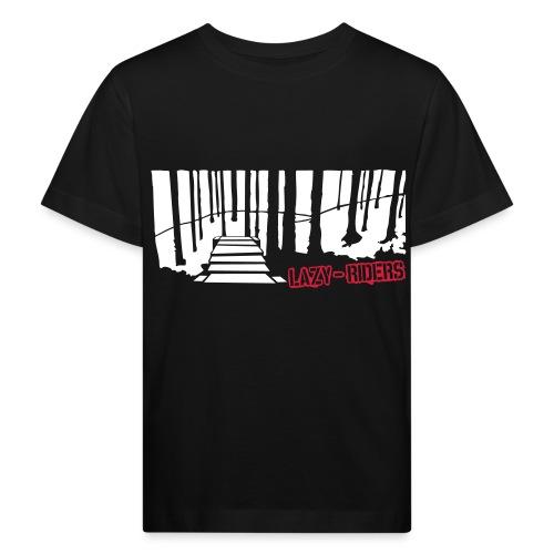 Northshore - Kinder Bio-T-Shirt