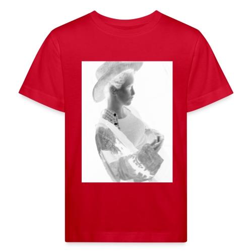 Internalised - Kids' Organic T-Shirt