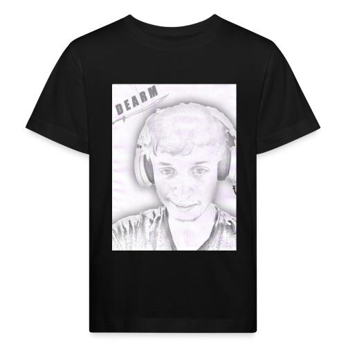 WIEK jpg - Kids' Organic T-Shirt