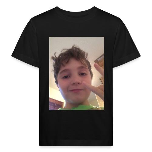 Champion321merch - Kids' Organic T-Shirt