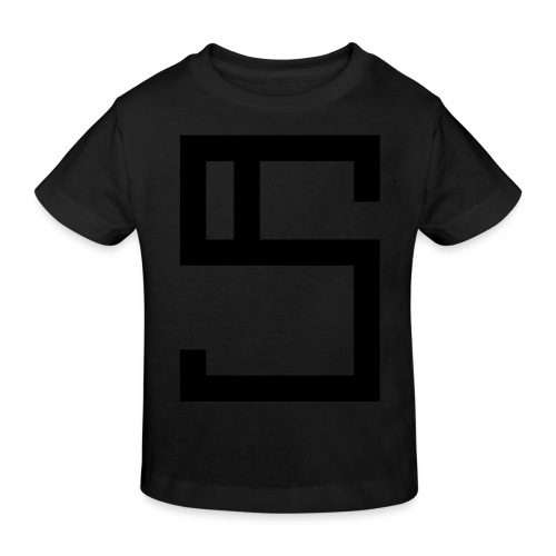 5 - Kids' Organic T-Shirt