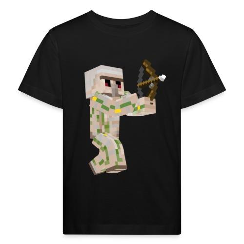 Bow Shooter - Ekologisk T-shirt barn