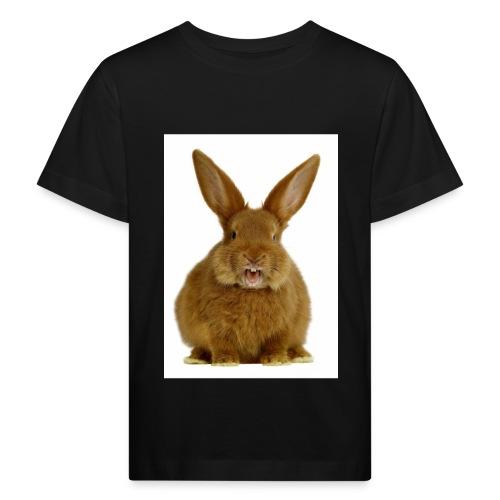 eyedea jk2038847bis - T-shirt bio Enfant