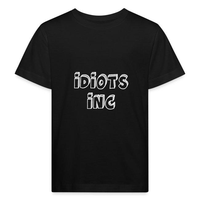 IdiotsInc Shirt