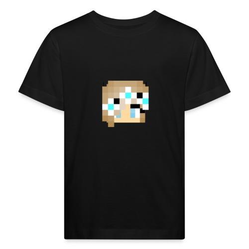 Merch - Kids' Organic T-Shirt