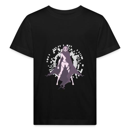 Sombra - Kinderen Bio-T-shirt