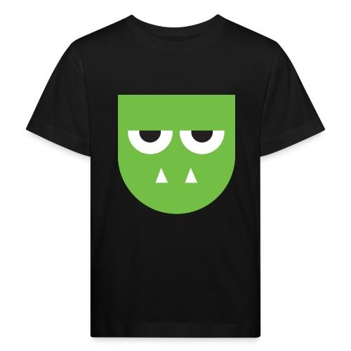 Troldehær - Kids' Organic T-Shirt