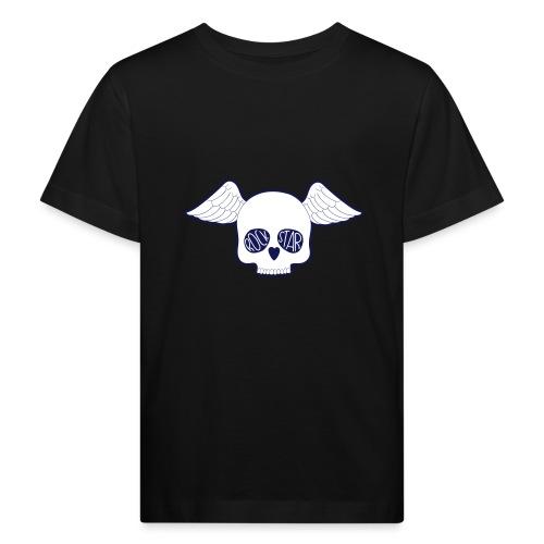 rock star enfant / fille - T-shirt bio Enfant