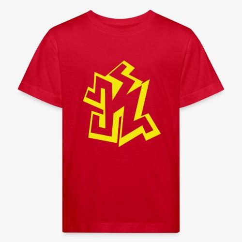 kseuly png - T-shirt bio Enfant