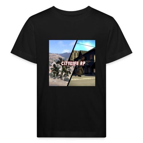 25520186 1487734038006238 33100251 n - T-shirt bio Enfant