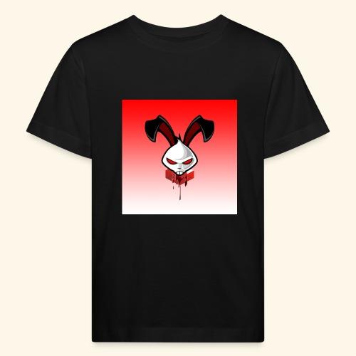 Magliette & Accessori - Maglietta ecologica per bambini
