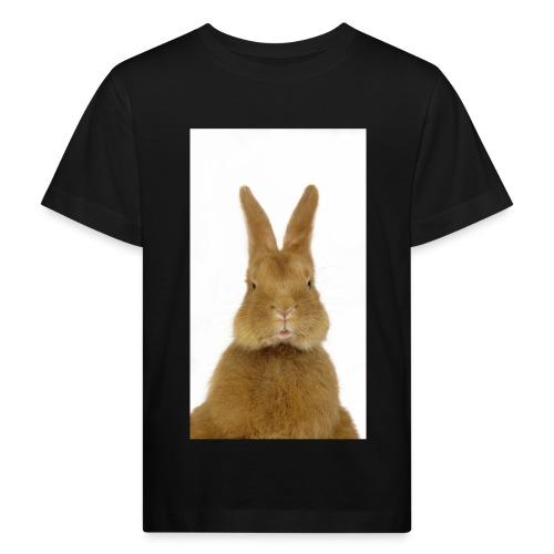 eyedea jk2038841bis - T-shirt bio Enfant