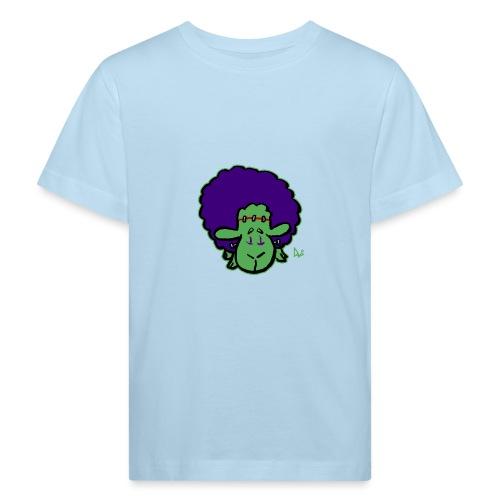 Frankensheep's Monster - Kinder Bio-T-Shirt