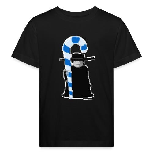 Da süße Boandlkramer - Kinder Bio-T-Shirt