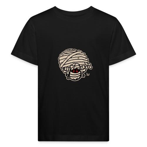 Mummy Sheep - T-shirt bio Enfant