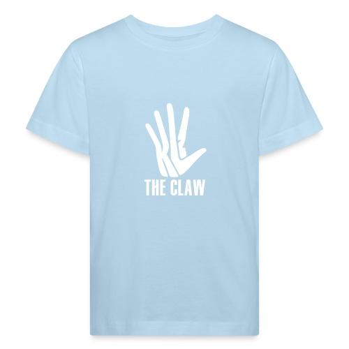 Kawhi Leonard - Lasten luonnonmukainen t-paita