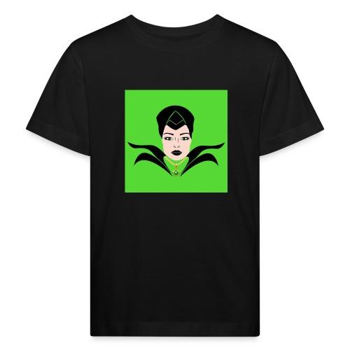 Fantasy - Kinder Bio-T-Shirt