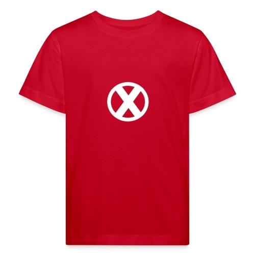 GpXGD - Kids' Organic T-Shirt