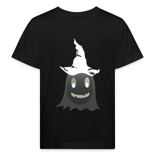 Halloween - Kinder Bio-T-Shirt