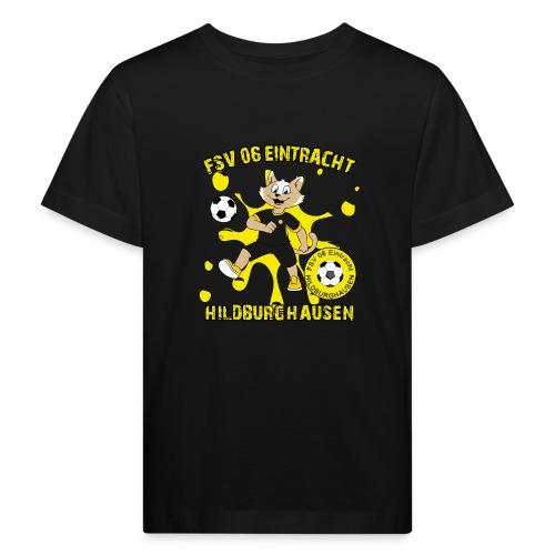 Hildburghausen ESKater - Kinder Bio-T-Shirt