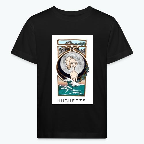 DREAM - T-shirt bio Enfant
