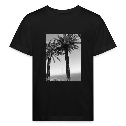 arbre - T-shirt bio Enfant