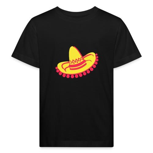 ¡ AY CARAMBA ! - T-shirt bio Enfant