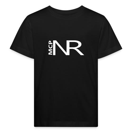 T-shirt MCPNR - T-shirt bio Enfant