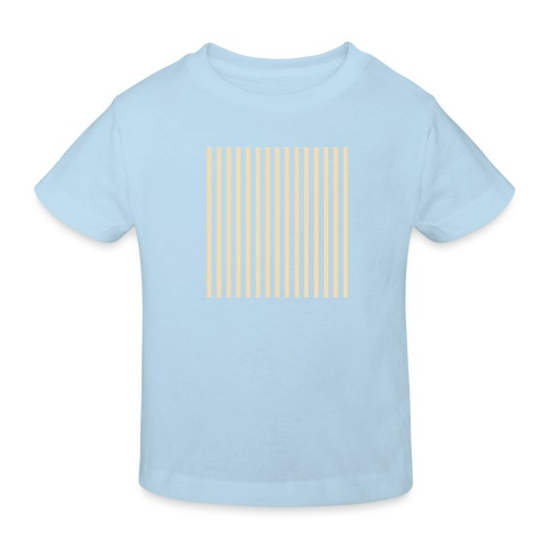Untitled-8 - Kids' Organic T-Shirt