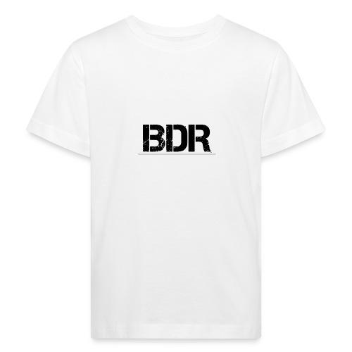 3000x3000BDR jpg - Kinderen Bio-T-shirt