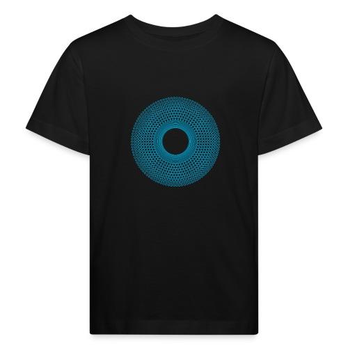 k o o o o l k a - Ekologiczna koszulka dziecięca