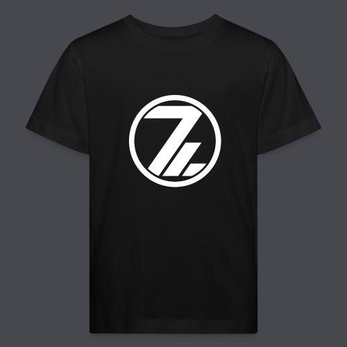 OutsiderZ Hoodie 3 - Kinder Bio-T-Shirt