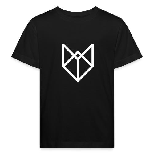 big promowolves logo png - Kinderen Bio-T-shirt