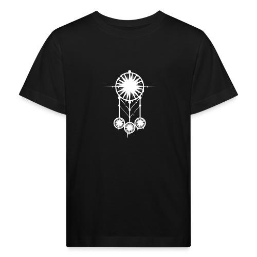 DREAM CATCHER - T-shirt bio Enfant