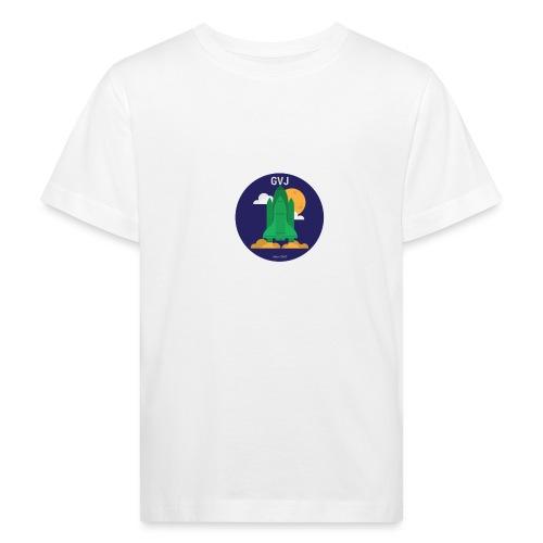 ESTABLISHED 1856 - T-shirt bio Enfant