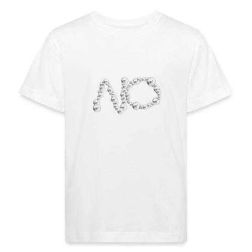 No Meme - Maglietta ecologica per bambini