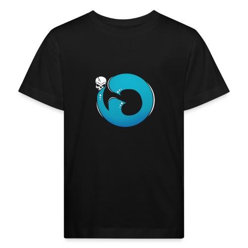Logo iG | Team Esport - T-shirt bio Enfant